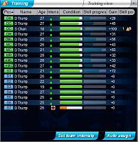 Can't old players or slow trainers improve in quality through trainings or matches?-capture-20170313-235445.jpg