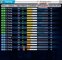 Can't old players or slow trainers improve in quality through trainings or matches?-bulldog-170317-day-end.jpg