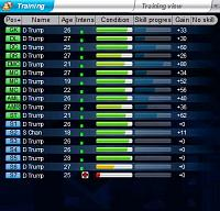 Can't old players or slow trainers improve in quality through trainings or matches?-bulldog-170318-after-match.jpg