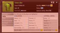 Goalkeeper develop-screenshot_2017-03-20-07-23-36.jpg