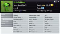 Make your Goalkeeper feel important-dr-kevin-mckibben-61m.jpg