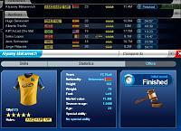 The new transfer market. How is  it works ?-tm1-.jpg