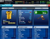 The new transfer market. How is  it works ?-tm3.jpg