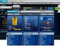 The new transfer market. How is  it works ?-tm2.jpg