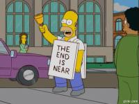 [Official] End of Support: Flash browser version - Apr 17-homer-simpson-end-near.jpg
