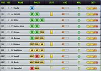 Me vs Mourinho, tanking or...how quality and everything don't matter!-.jpg