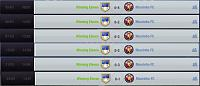 Me vs Mourinho, tanking or...how quality and everything don't matter!-1.jpg