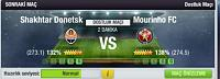 Me vs Mourinho, tanking or...how quality and everything don't matter!-17577712_10212564876227064_437965037_n.jpg