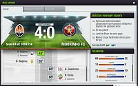 Me vs Mourinho, tanking or...how quality and everything don't matter!-17571890_10212564950388918_1545960947_o.jpg