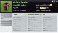 Best Ever Player-savichev.jpg