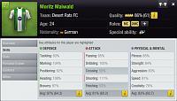 Season 91 - Are you ready?-dr-moritz-maiwald-2t11_7m.jpg