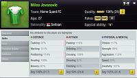 Season 91 - Are you ready?-hg-milos-jovanovic-39t910k.jpg