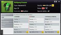 Interesting players;)-oldkraxner.jpg