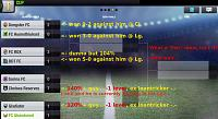 [Official] Top Eleven v5.5 - 13th of April-lev23faircupohwait.jpg
