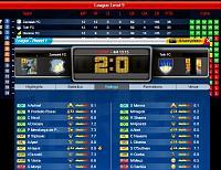The Cup draw-league-zamalek-toth.jpg