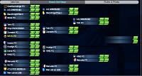 The Cup draw-cup-8-semi-finals.jpg