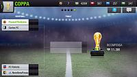 The Cup draw-needlesspossu_cup.jpg