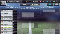 The Cup draw-needlesspossu_cl.jpg