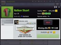 My review on the new auction system-img_0371.jpg