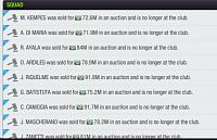 [OFFICIAL] Further notes on the - New Auction system-sell-money.jpg