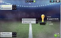Season 91 - Are you ready?-cup-season-9.jpg