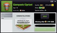 Season 92 - Are you ready?-cipriani.jpg