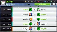Four matches on one day-screenshot_2017-05-05-14-35-59.jpg