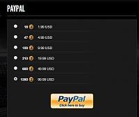 Token price increase-1.jpg