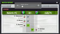 Substitutions and how they affect the match!-screenshot_2017-05-24-07-48-24.jpg