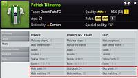 Recommended players-dr-patrick-tillmanns-141m-157g.jpg