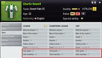 Recommended players-dr-charlie-howell-65m-47g.jpg