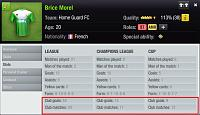 Recommended players-hg-brice-morel-69m-77g.jpg