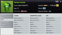 Recommended players-hg-stefano-vavala-47m.jpg