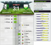Guess the result-s03-league-mr-r18-colorado-63-fc.jpg