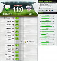 Guess the result-s03-league-mr-r19-usa.jpg