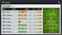 Legendary players in level 6?!?!-screenshot_2017-05-29-11-17-15-474_eu.nordeus.topeleven.android.jpg