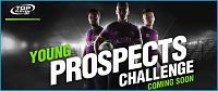 [Official] Challenge - Young Prospects-01-young-prospects-tw-70.jpg