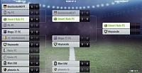 Season 93 - Are you ready?-s18-cup-draw-quarter-finals.jpg