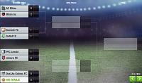 Season 93 - Are you ready?-cup-quarter-f-1.jpg