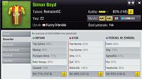 My player's general average makes me fake!!-s-boyd.jpg