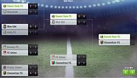 Season 93 - Are you ready?-s18-cup-final-draw.jpg