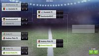 Season 93 - Are you ready?-s18-champ-semi-final-draw.jpg