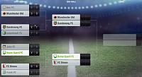 Season 93 - Are you ready?-s04-champ-semi-final-draw.jpg