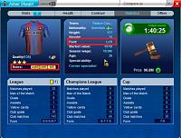 Player's weight, height and preferred foot.-pc-johan-shaqiri-stats-final-hl.jpg