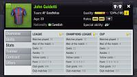 John Guidetti - One of the LEGENDS of this game !!!-guidetti.jpg