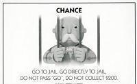 Understanding role of Luck in top eleven-monopoly-jail.jpg