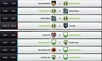 Season 93 - Are you ready?-s18-fixtures-day-27.jpg