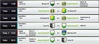 Season 93 - Are you ready?-s18-fixtures-day-28.jpg