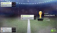 Season 93 - Are you ready?-s18-cup-final-results.jpg