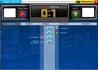 Is It Still a Troll Result If You Win?-s04-league-hl-round-6.jpg